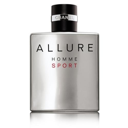 Купить Chanel Allure Homme Sport в Сухиничах